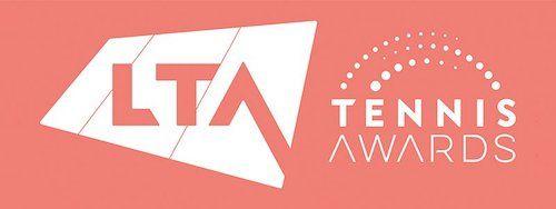 LTA Tennis Awards