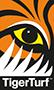 TigerTurf