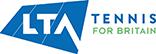 LTA Tennis for Britain
